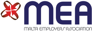 Malta Employers