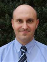 Jonathan Ferrito