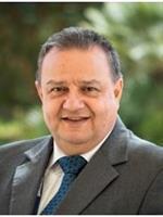 Ivan Refalo