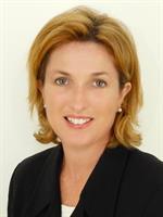Sarah Gauci Carlton