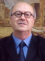 Arthur Muscat