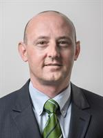 Stephen Muscat